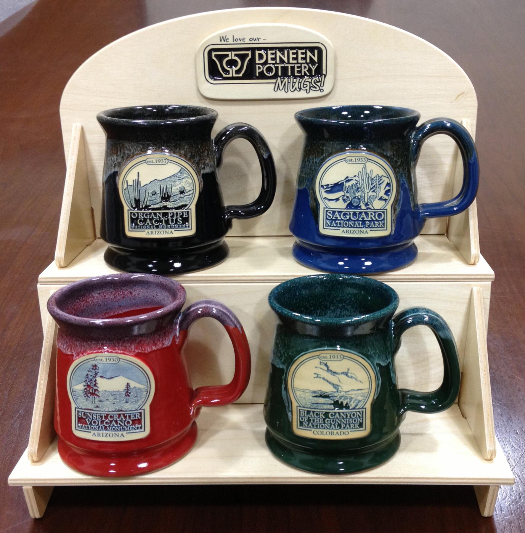Ceramic Mugs For Sale Part - 23: Wnpa_mugs