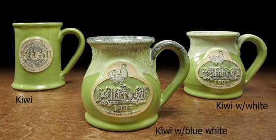 kiwi_kiwi.blue_kiwi.wht.2