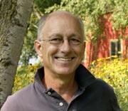 Peter Deneen