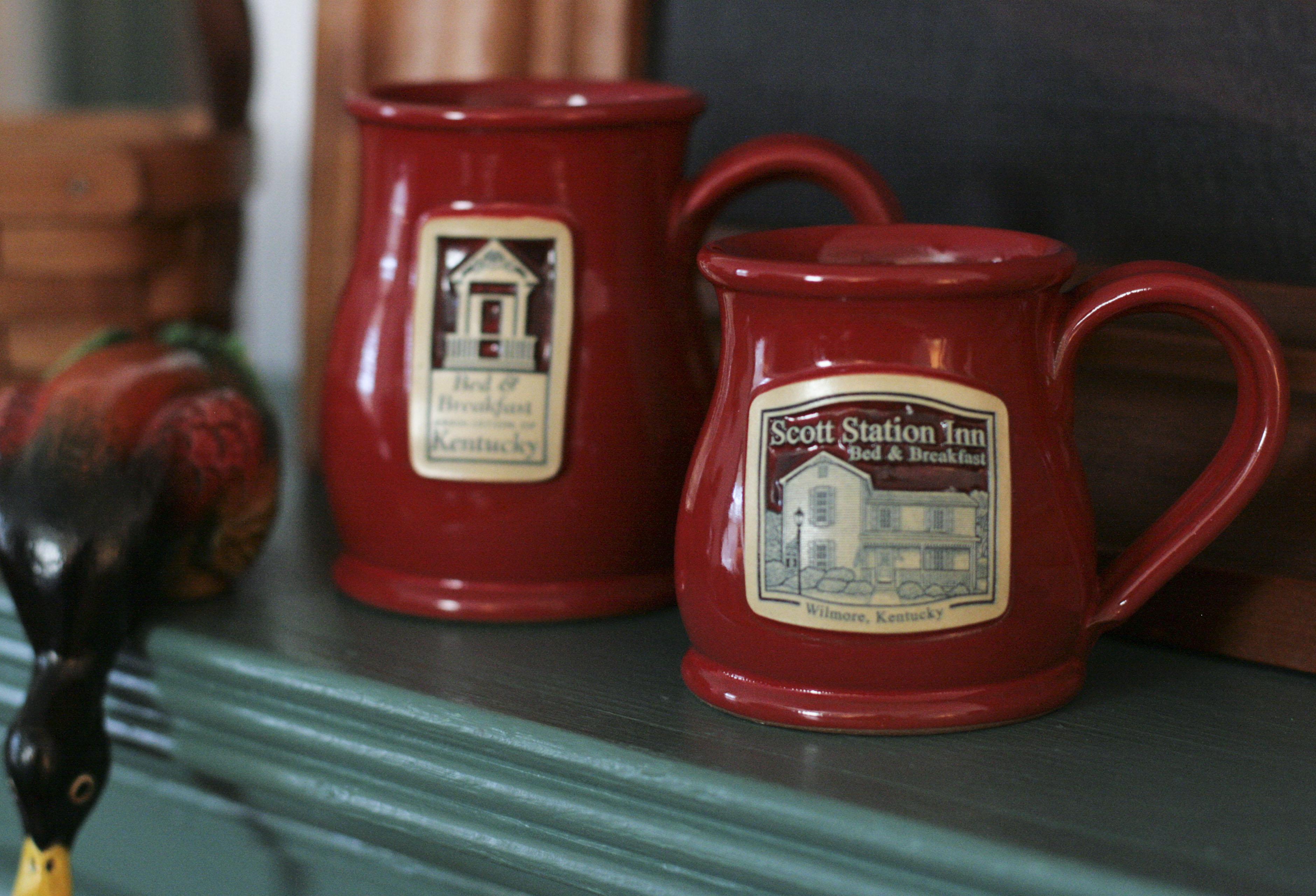 Best Winter Drinks to Make in Our Custom Logo Mugs | Deneen