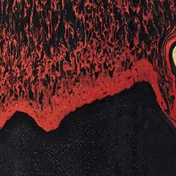 Black w/Red