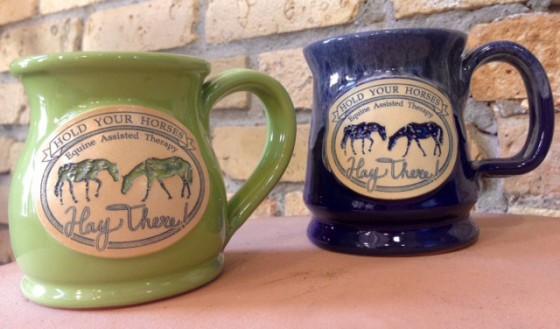 HYH.mugs