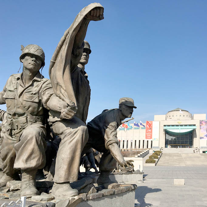 korean_war_museum