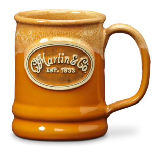 C.F. Martin & Co. <a class='qbutton' href='https://deneenpottery.com/mug-styles/ramsey/'>View More Details</a>