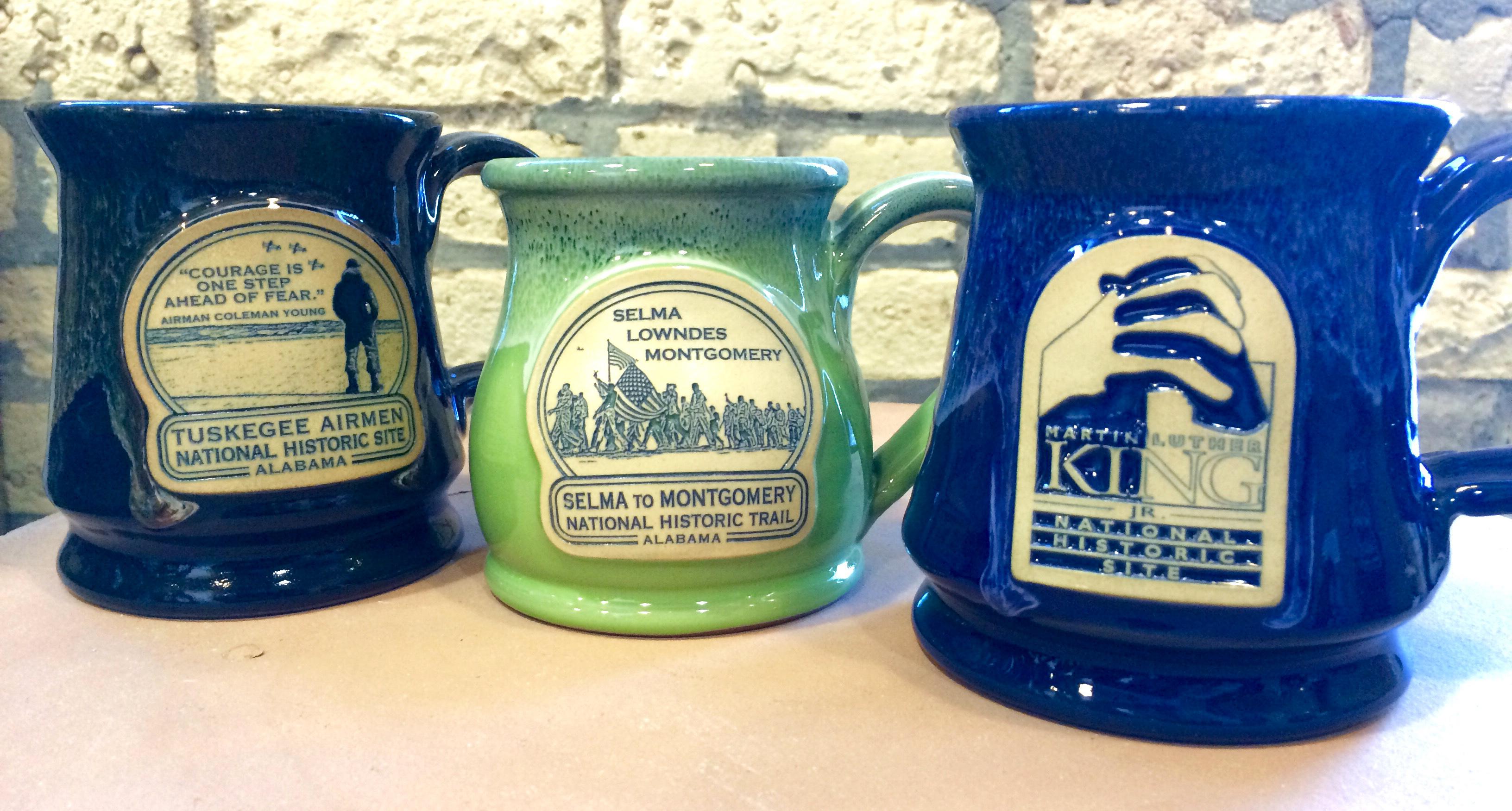 Slema-Montgomery-Martin-Luther-King-Tuskegee-Airmen-handmade-mug