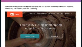 IAC_Snap_winning_redesign