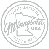 Deneen Pottery - Made In Minnesota - Family Owned, and made in America