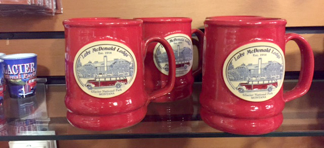 Lake-McDonald-Lodge-Glacier-National-Park-mugs