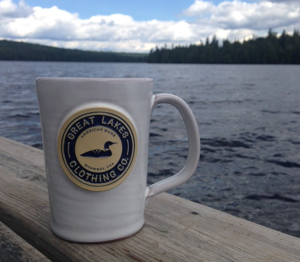 great_lakes_pottery_mug