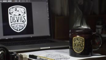 Devils-Playground-handmade-mug