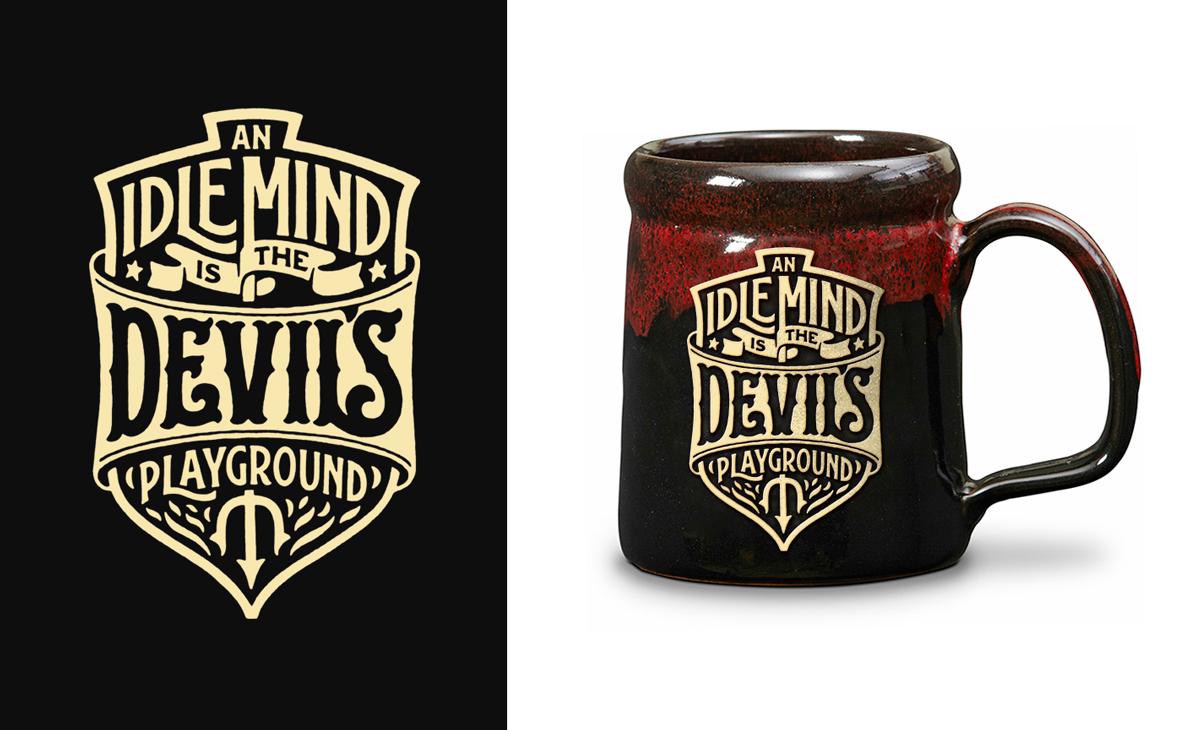 Devils-Playground-Mockup