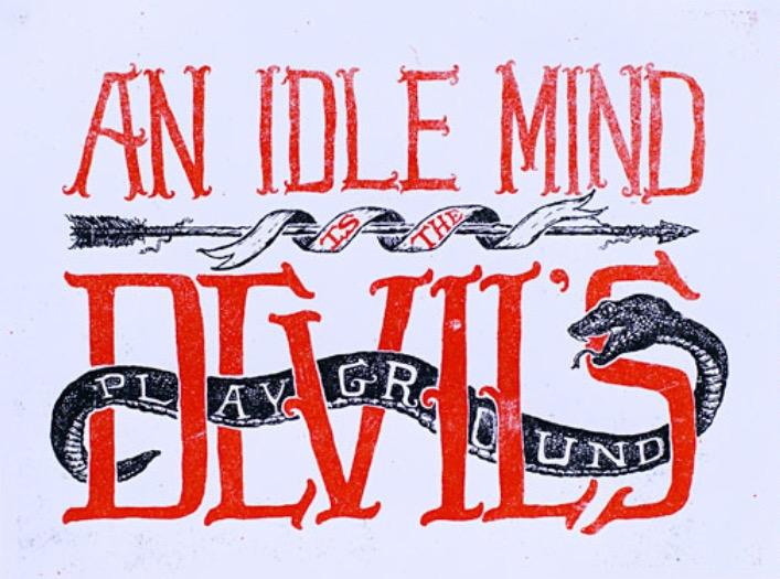 Idle_mid_devils_playground