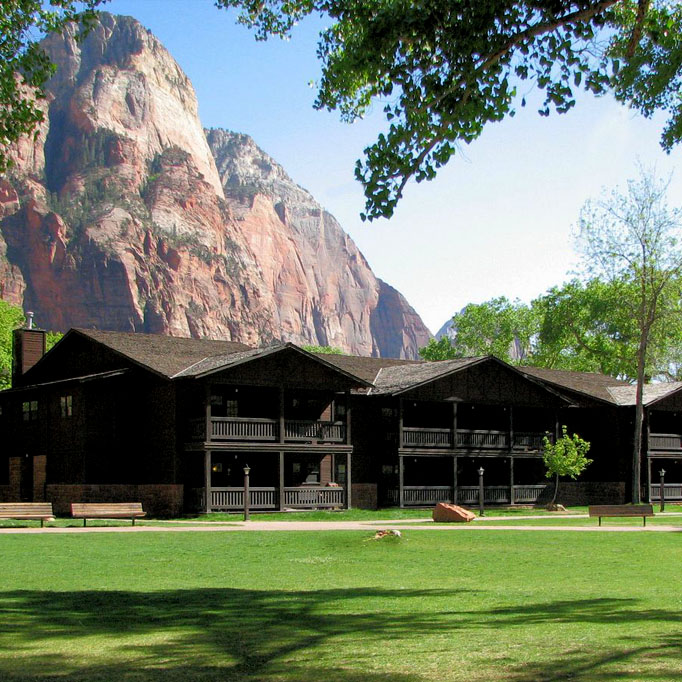 m5_zion.lodge