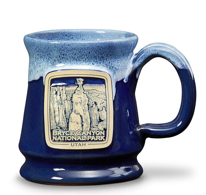 Bryce-Canyon-National-Park-Handmade-Mug