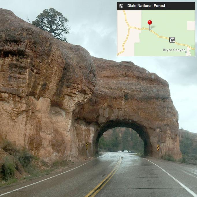 bryce.tunnel