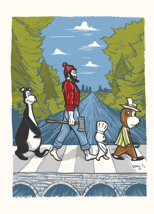 mn-abbey-road-turman-deneenpottery