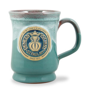 Deneen Pottery <a class='qbutton' href='https://deneenpottery.com/mug-styles/pepin-mug/'>View More Details</a>