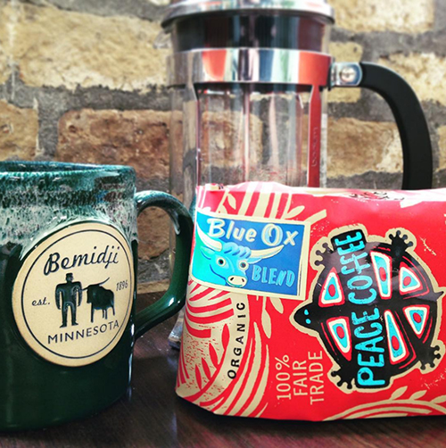 218 Gift Kitchen Mugs