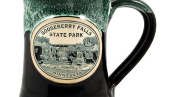 branded drinkware