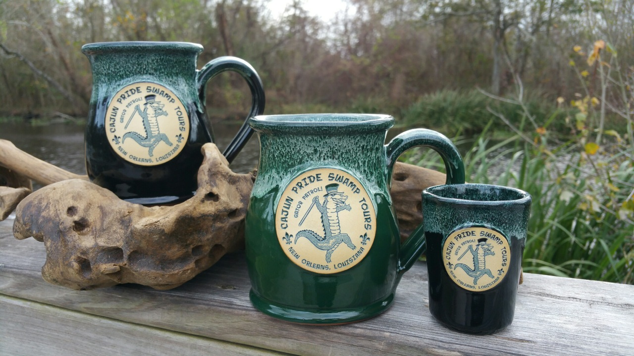 Coffee Mugs Made In The U S A American Made Handmade Mugs