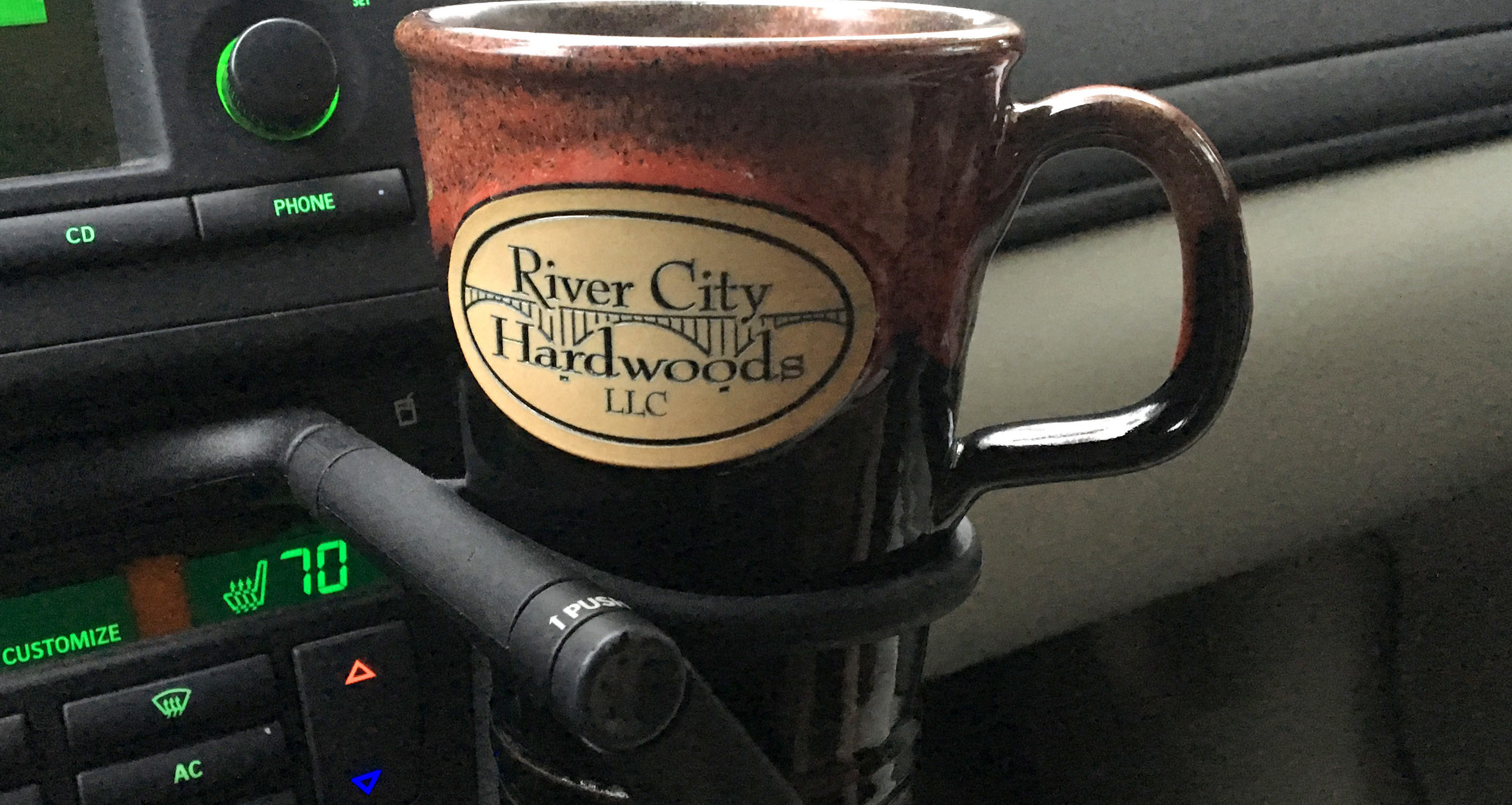 Travel Mugs-ceramic-mugs-perfect-for-on-the-go