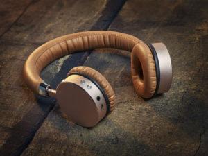 wireless headphones- custom coffee mug