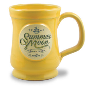 Summer Moon <a class='qbutton' href='https://deneenpottery.com/mug-styles/pepin-mug/'>View More Details</a>