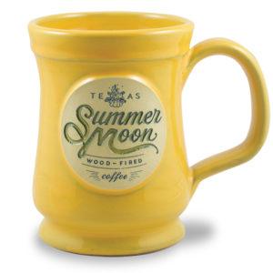 Summer Moon <a class='qbutton' href='https://deneenpottery.com/mug-styles/pepin-mug/'><span class='justdetails'>View More </span>Details</a>