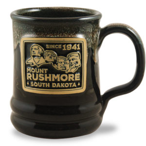 Mount Rushmore <a class='qbutton' href='https://deneenpottery.com/mug-styles/ramsey/'>View More Details</a>