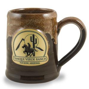 Tanque Verde Ranch <a class='qbutton' href='https://deneenpottery.com/mug-styles/rancher-mug/'><span class='justdetails'>View More </span>Details</a>