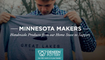 minnesota-makers-handmade-mn-products-list