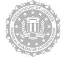 FBI - Mugs