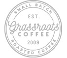 Grassroots coffee