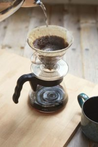 pour_over_coffee_kit