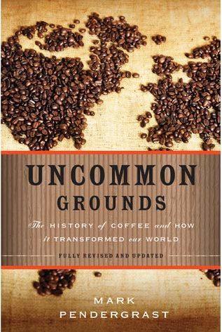 uncommon_grounds