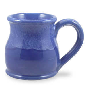 RoundBelly_SkyBlue_w_White_Mug