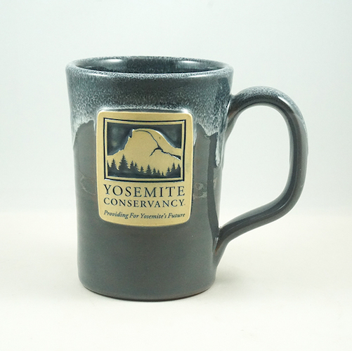 yosemite-conservancy-national-park-mug