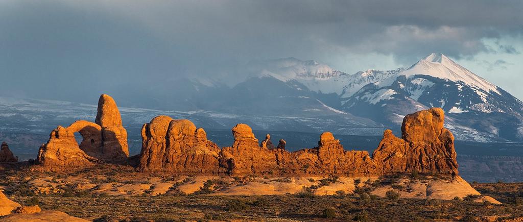 https://deneenpottery.com/wp-content/uploads/2019/02/arches-national-park.jpg