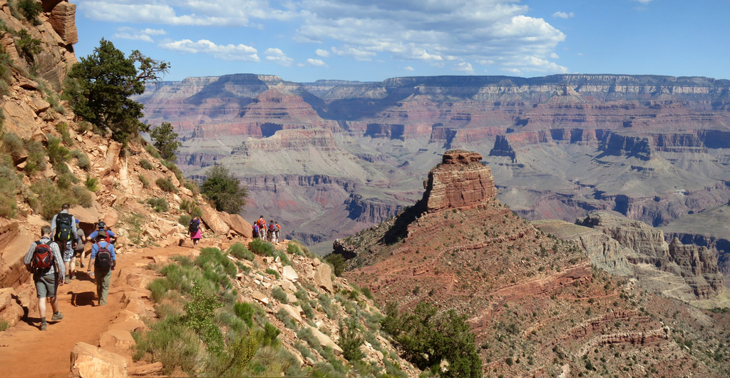 https://deneenpottery.com/wp-content/uploads/2019/02/grand-canyon-arizona.jpg