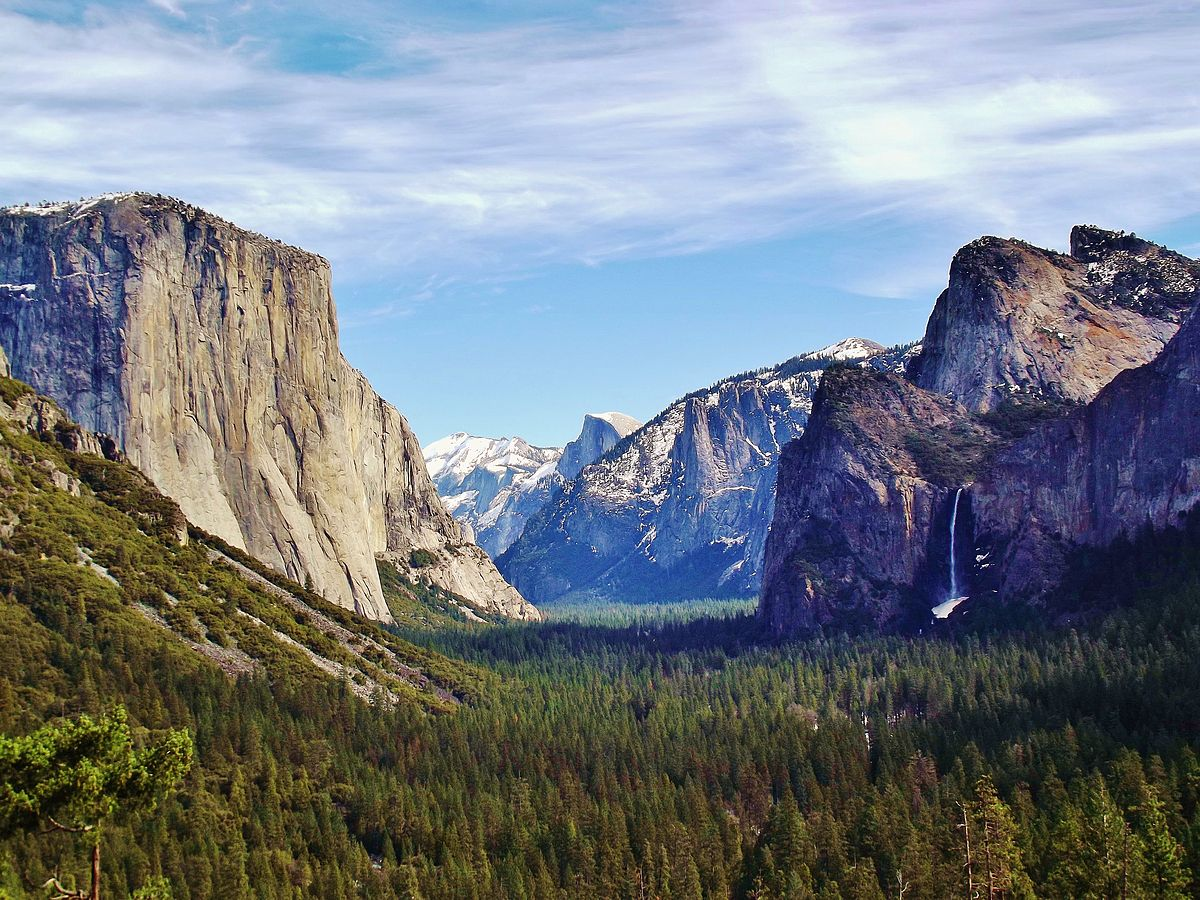 https://deneenpottery.com/wp-content/uploads/2019/02/yosemite-national-park.jpg