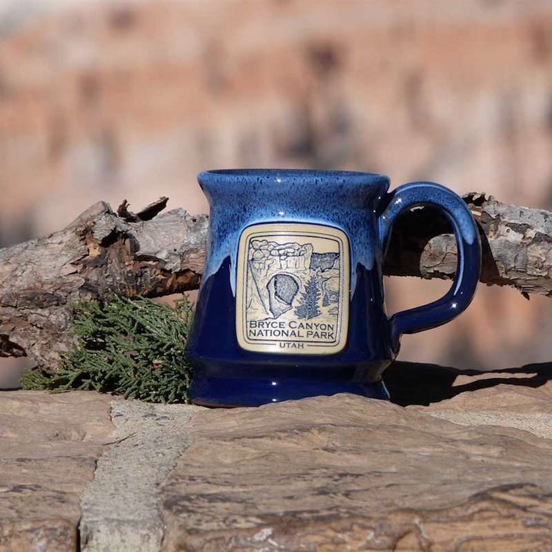 blue-grand-canyon-mug-deneen-pottery