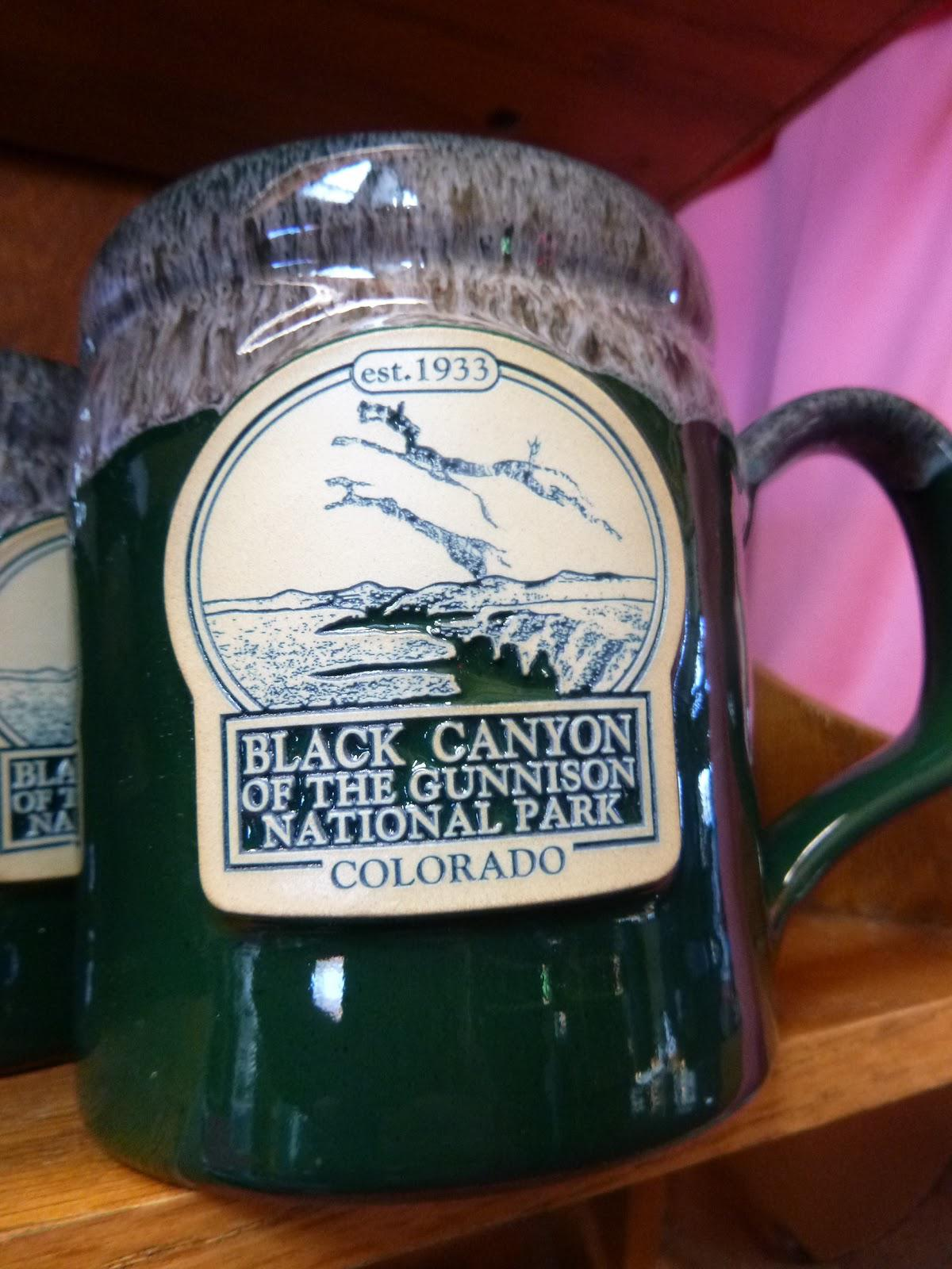 grand-canyon-national-park-mug