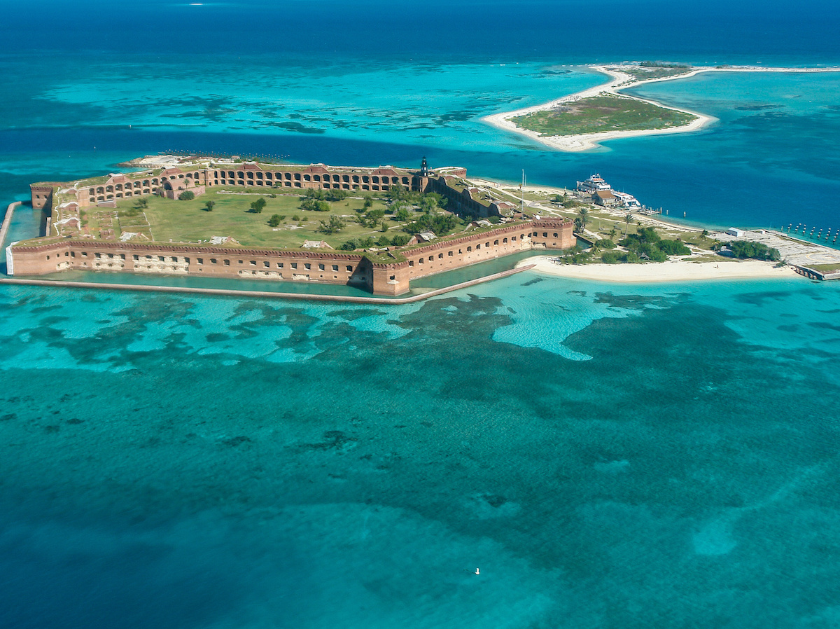 https://deneenpottery.com/wp-content/uploads/2019/06/dry-tortugas-national-park.jpeg