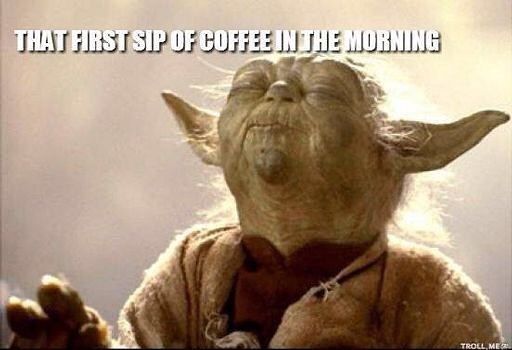 Coffee Memes 12 Gut Busting Memes That Every Coffee Lover
