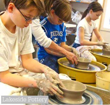 Pottery The Ultimate Guide History Getting Started Inspiration Deneen Pottery