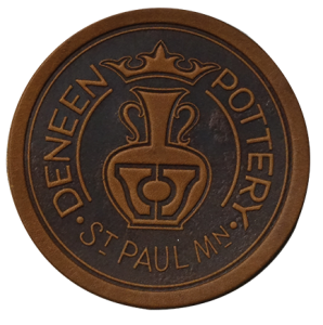 <a class='qbutton' href='https://deneenpottery.com/mug-styles/leather-coasters/'>View More Details</a>